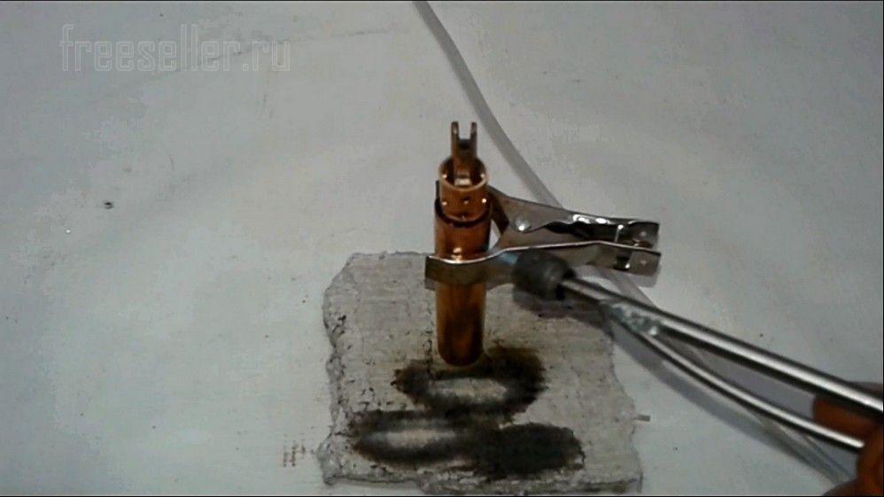 медная трубка 12 мм цена за метр