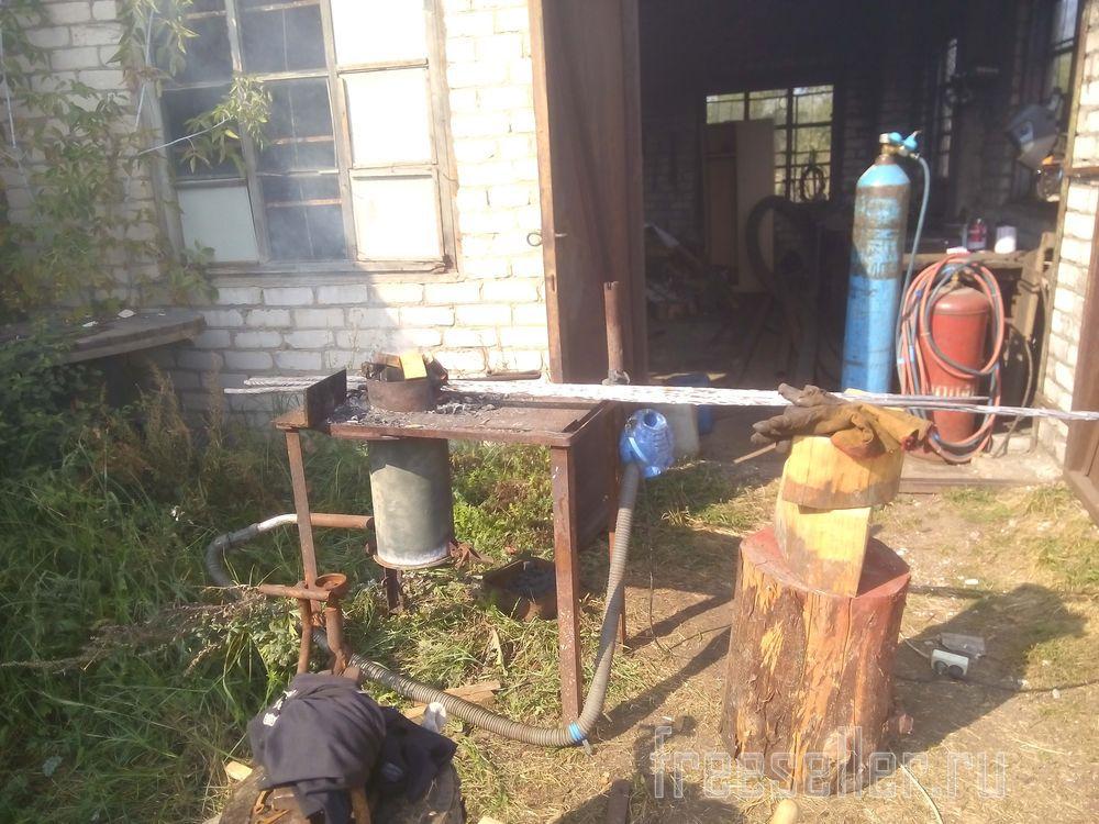 Деревянную мебель элементами ковки своими руками фото 254
