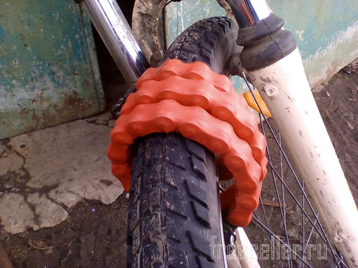 Выжимка цепи мотоцикла своими руками фото 178