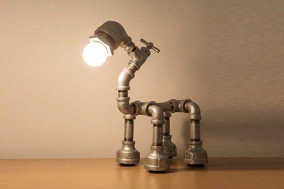 Мебель из труб своими руками фото фото 397