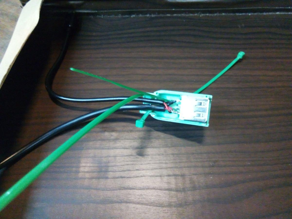 Как своими руками сделать универсальную USB зарядку 15