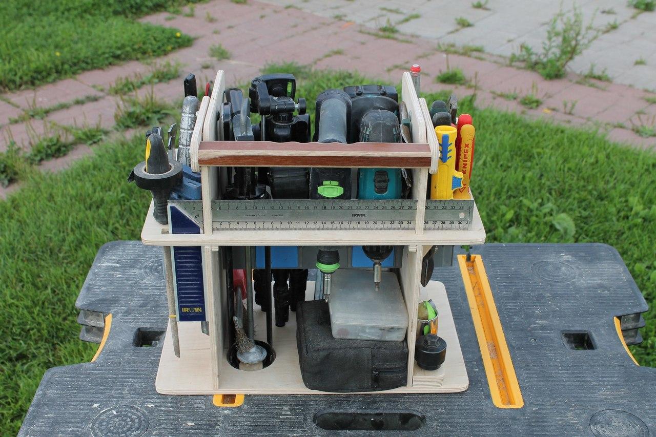 Ремонт принтера hp laserjet 1100 своими руками 76